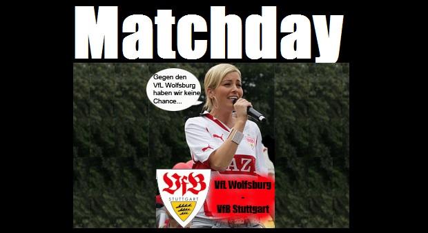 VfB-Stuttgart