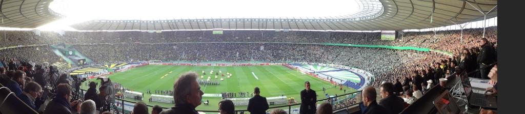 Pokalfinale-2015-Berlin