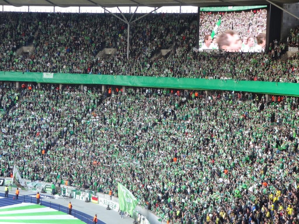 Pokalfinale-Berlin-2015