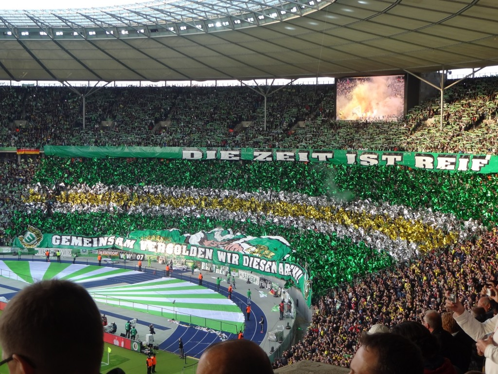 Pokalfinale-Berlin-2015-Choreo