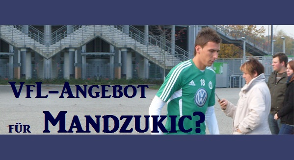 mandzukic2