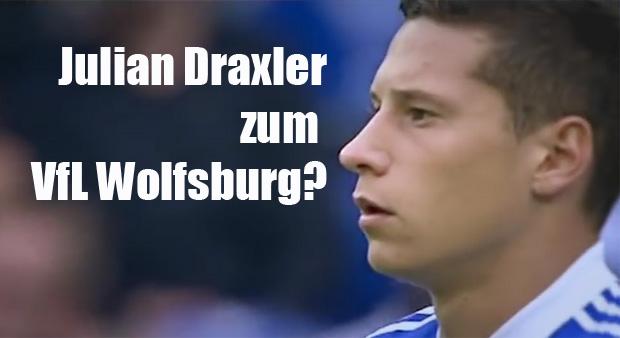 Draxler