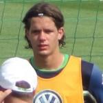 Oskar-Zawada