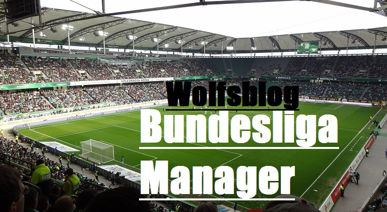 Bundesligamanager