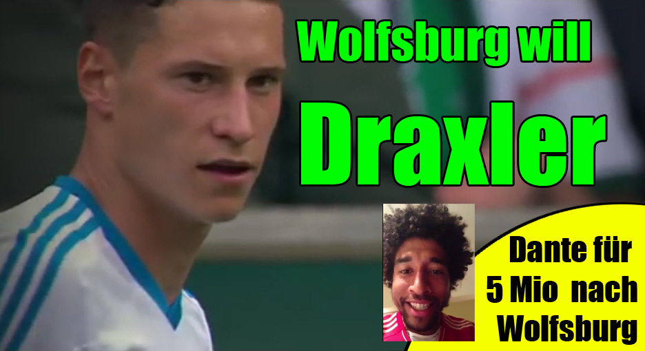 Draxler2