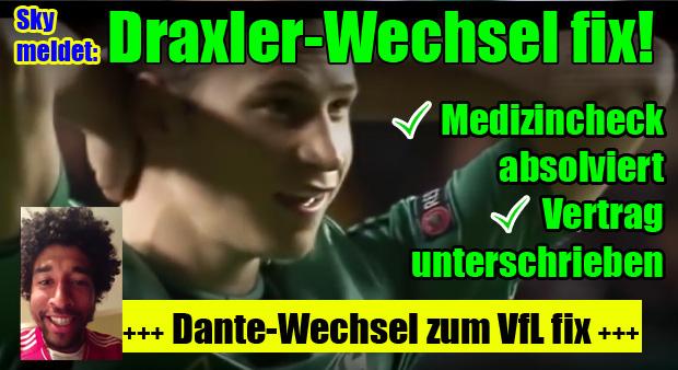 Draxler4