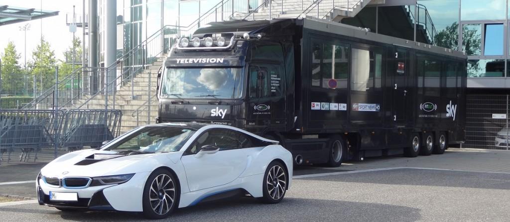 Sky-BMW-Supercup