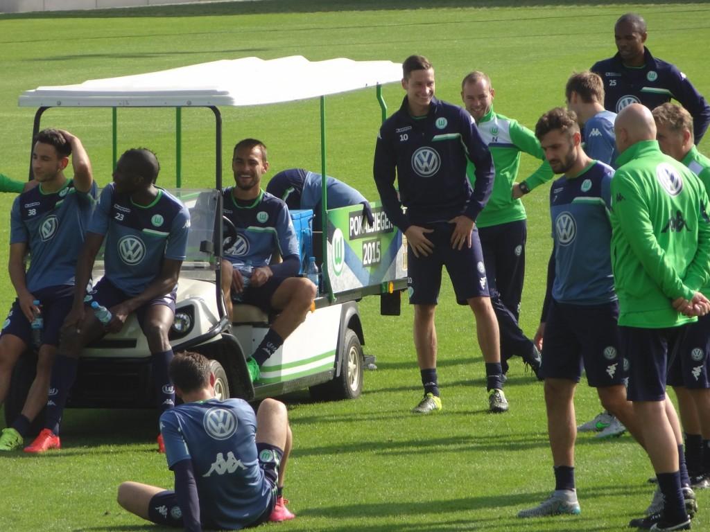 Team-Bendtner-mobil
