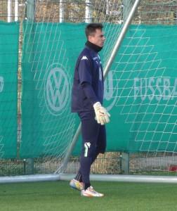 Diego-Benaglio
