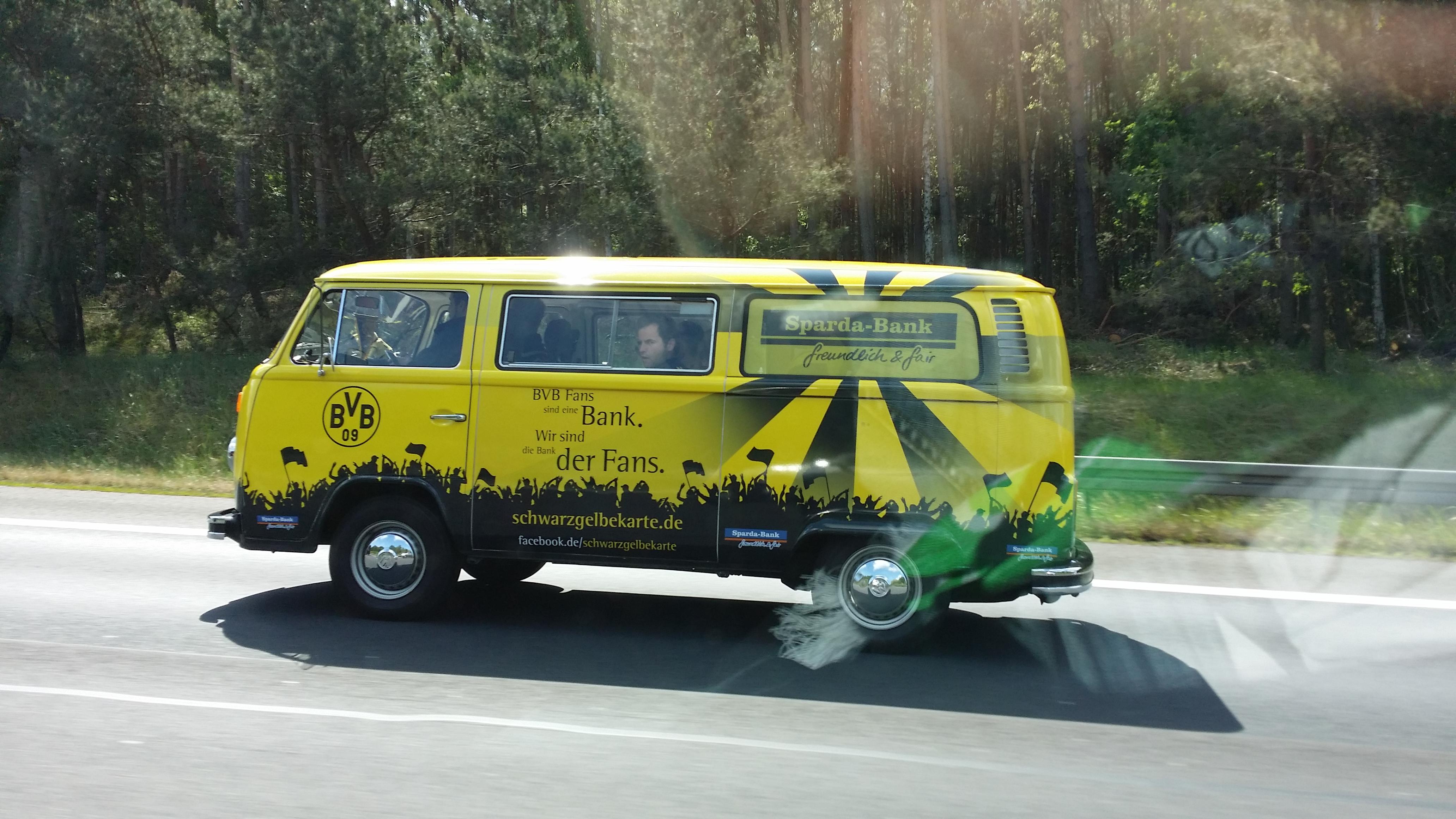 Pokal-Dortmund-BVB-VfL
