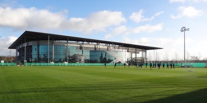 Stadion-Arena2