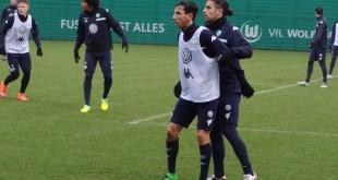 Dante-Azzaoui-Putaro-Rodriguez-big
