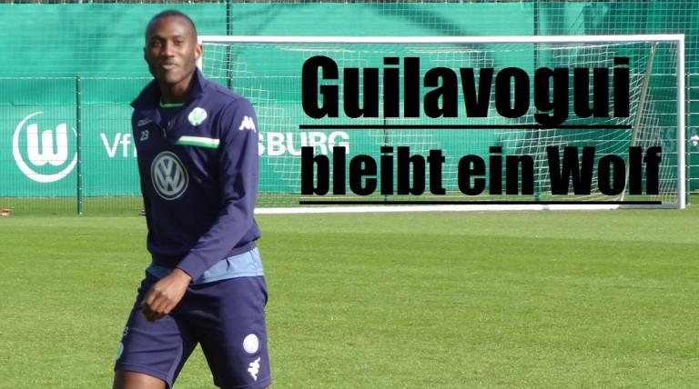 Gerüchte Vfl Wolfsburg