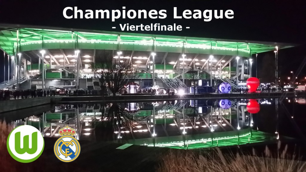 Stadion-Arena-Champions-League-real