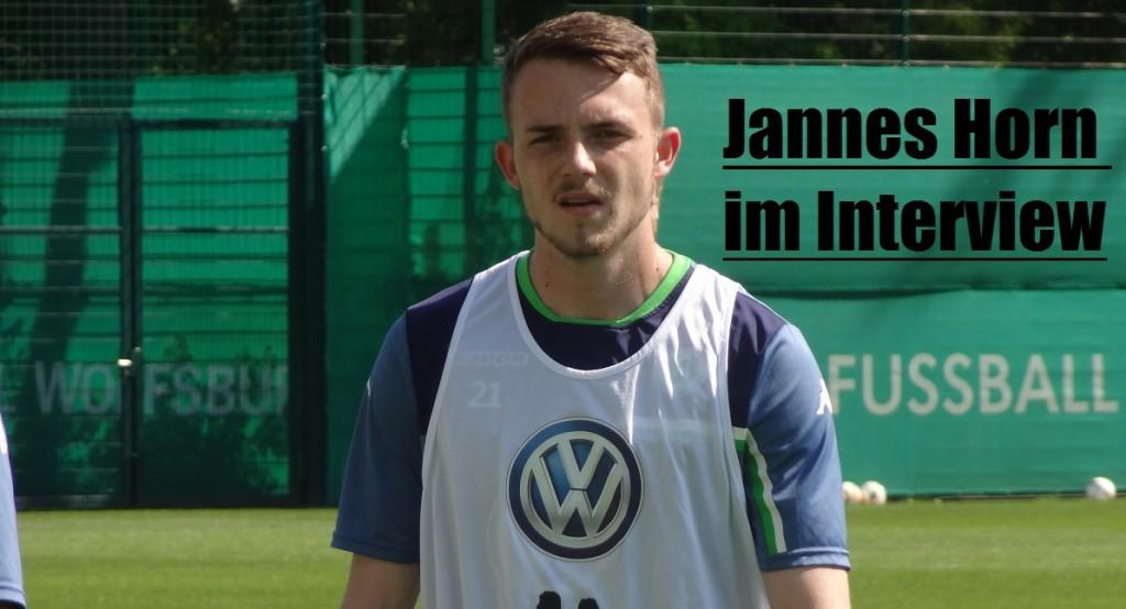 Jannes-Horn-Interview