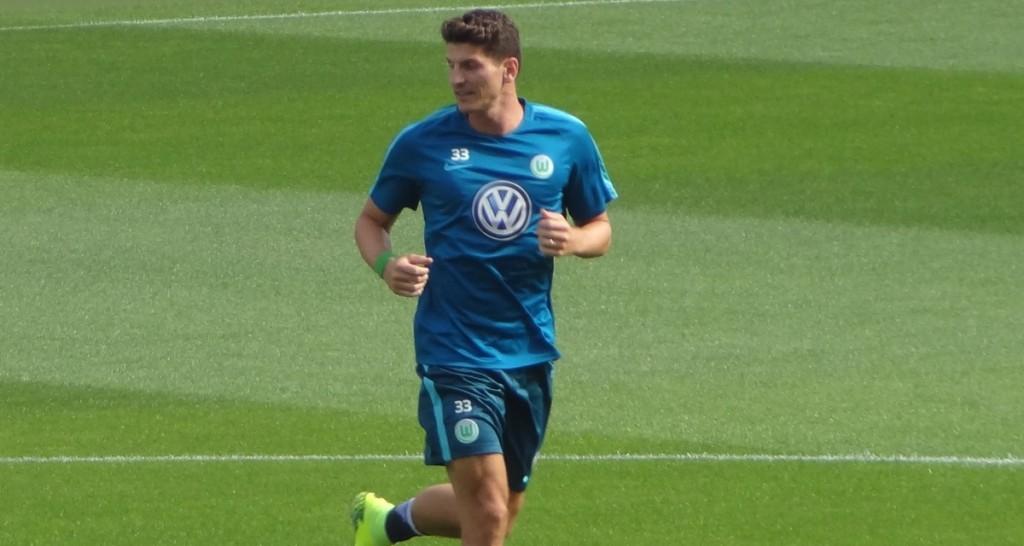 Mario-Gomez2