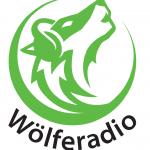 WölferadioLogo