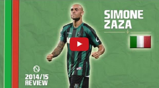 Zaza2