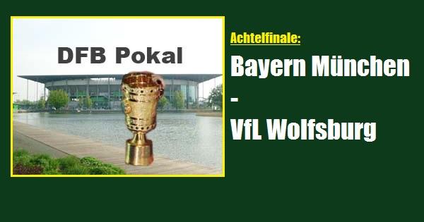 pokal-bayern2