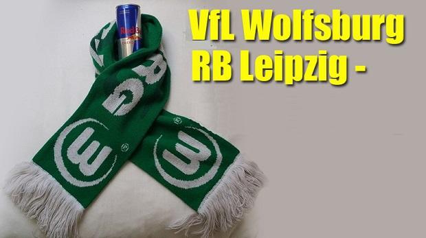 vfl-leipzig