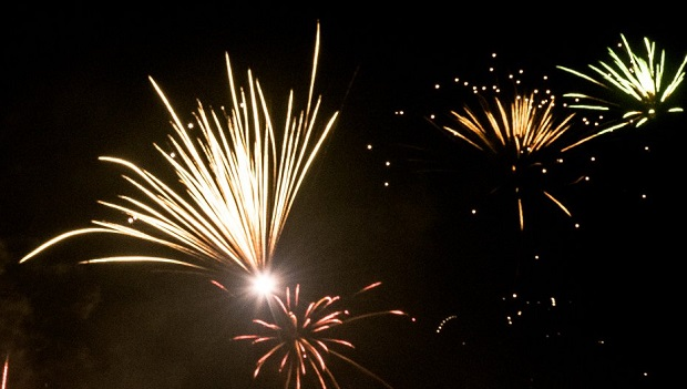 frohes-neues-jahr-silvester