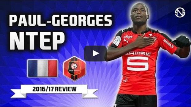 paul-georges-ntep2