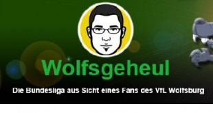 Wolfsgeheul-Best