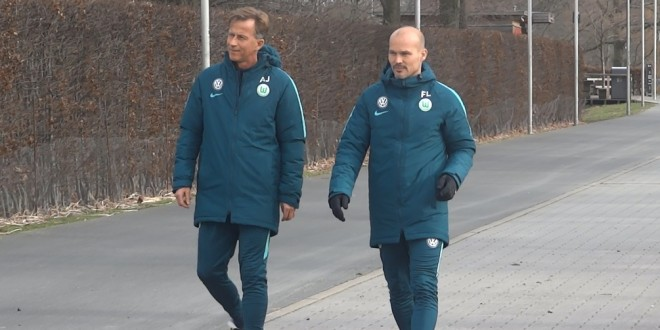 Andries-Jonker-Fredrik-Ljungberg