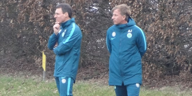 Andries-Jonker-Uwe-Speidel