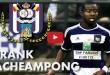 Frank Opoku Acheampong