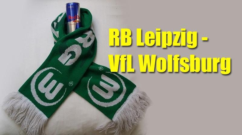 Leipzig-Wolfsburg