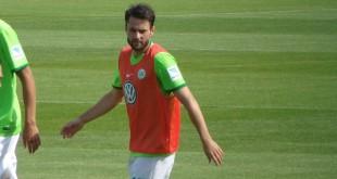 Christian-Träsch-VfL-Wolfsburg