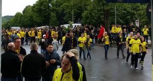 Dortmund-BVB