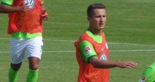Paul-Seguin-VfL-Wolfsburg