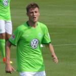 Robin-Knoche-VfL-Wolfsburg