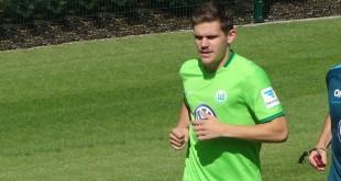 Sebastian-Jung-VfL-Wolfsburg