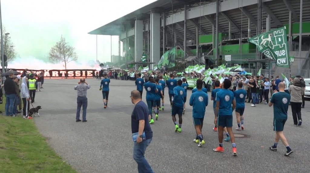 05-Spieler-Fans