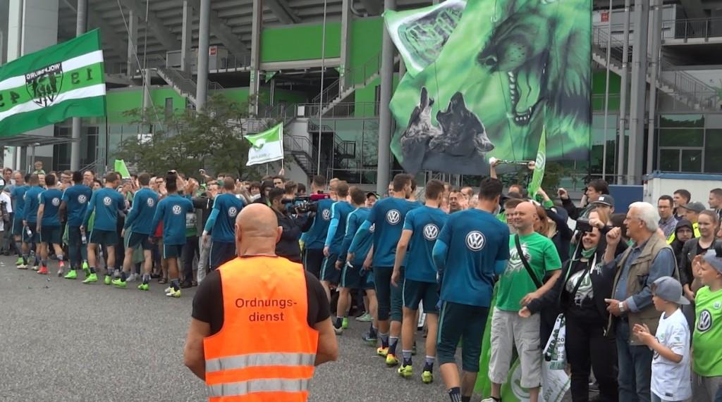 09-Spieler-Fans