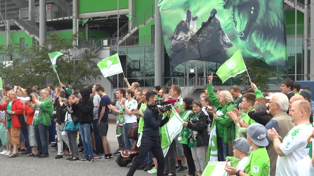 12-Fans