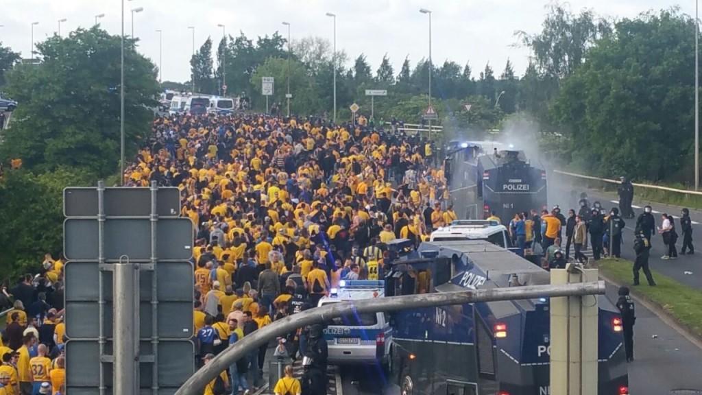 Eintracht-Braunschweig01