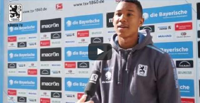 transfer news vfl wolfsburg