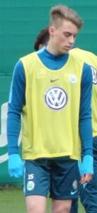Gian-Luca-Itter2