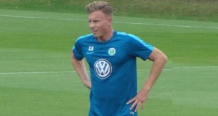 Yannick-Gerhardt