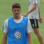 Mario-Gomez-VfL-WOlfsburg