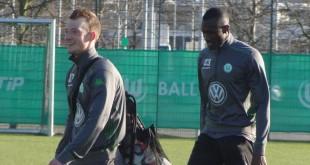Arnold-Guilavogui-VfL-Wolfsburg