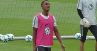 Felix-Uduokhai-VfL-Wolfsburg