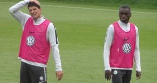 Gomez-Dimata-VfL-Wolfsburg