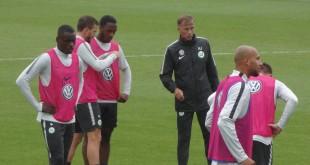 Jonker-Brooks-Dimata-VfL-Wolfsburg
