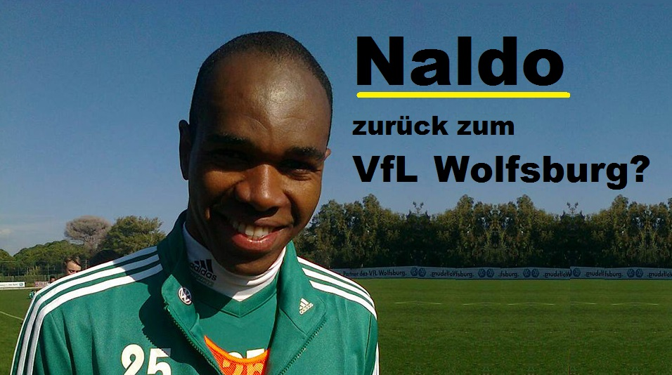 Naldo-VfL-Wolfsburg