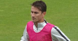 Paul-Verhaegh-VfL-Wolfsburg